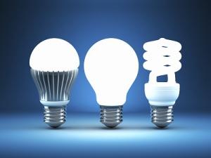 راه های صرفه جویی در مصرف برق